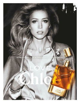 Poze Chloé Love Intense