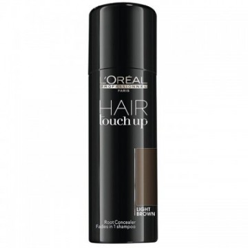 Poze Corector de par L'Oréal Professionnel Hair Touch Up