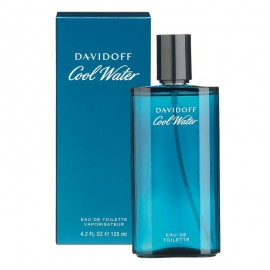 Poze Davidoff Cool Water