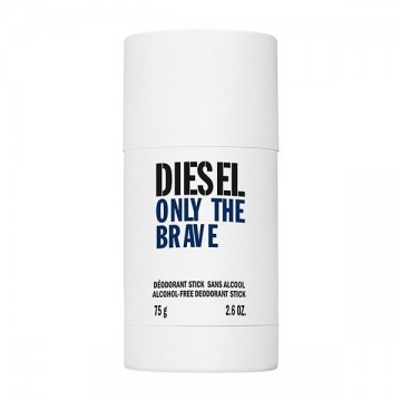 Poze Deodorant Stick Diesel Only The Brave