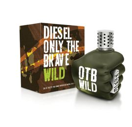 Poze Diesel Only The Brave Wild