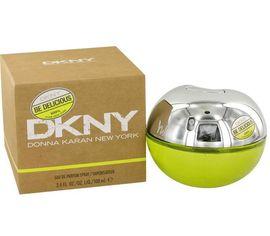 Poze DKNY Be Delicious