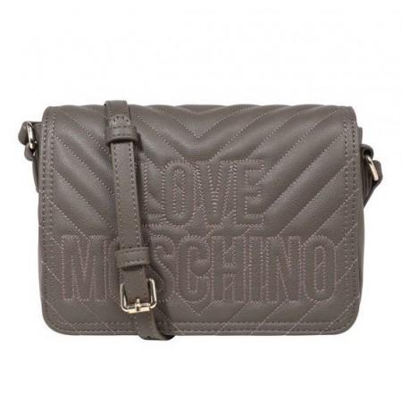 Geanta MOSCHINO Love Moschino JC4262PP06KI0001