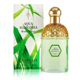 Guerlain Aqua Allegoria Herba Fresca