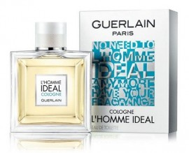 Poze Guerlain L'Homme Ideal Cologne