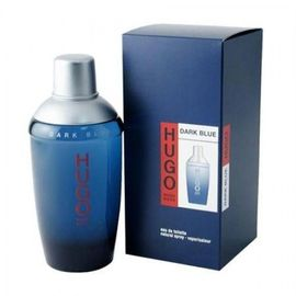Poze Hugo Boss Dark Blue