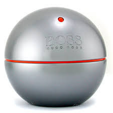 Poze Hugo Boss In Motion