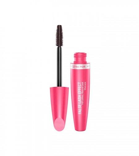 Mascara Max Factor False Lash Effect Pink Edition