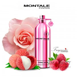 Poze Montale Candy Rose
