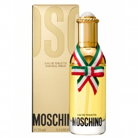 Moschino Femme