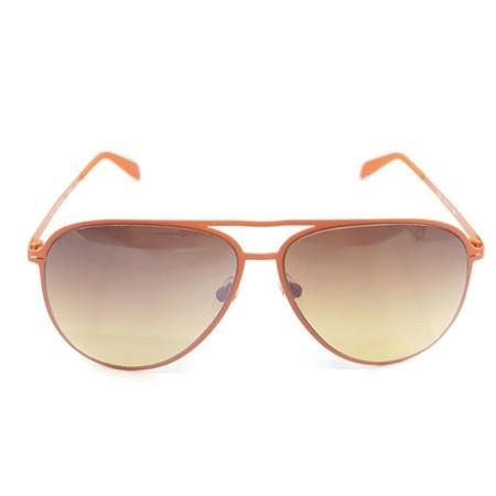 Ochelari de soare Calvin Klein Orange 2138S/59