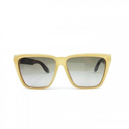 Ochelari de soare Givenghy Sun GV 7002/S 2SY/HA -58 -14 -145