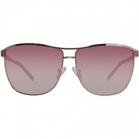 Ochelari de soare Guess GLD-34