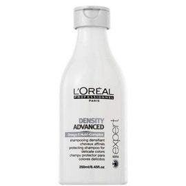 Sampon L'Oréal Professionnel Density Advanced