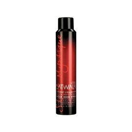 Spray TIGI-Catwalk Sleek Mystique Haute Iron