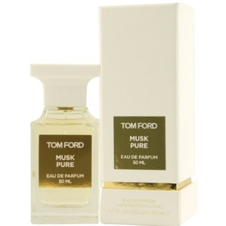 Poze Tom Ford Musk Pure