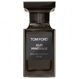 Poze Tom Ford Private Blend Oud Minerale