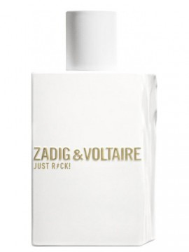 Poze Zadig & Voltaire Just Rock! for Her