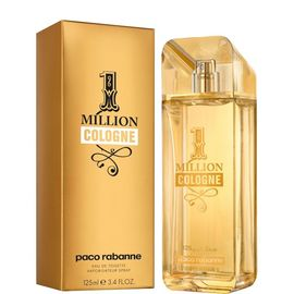 Poze 1 Million Cologne