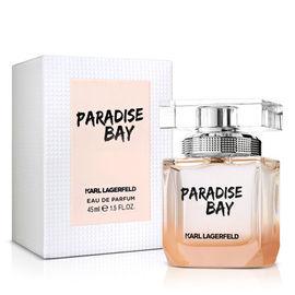 Karl Lagerfeld Paradise Bay For Women