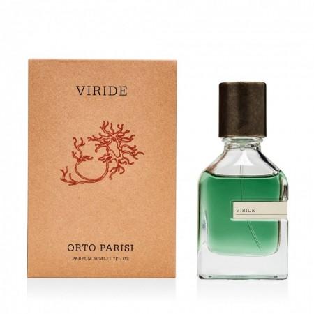 Orto Parisi Viride
