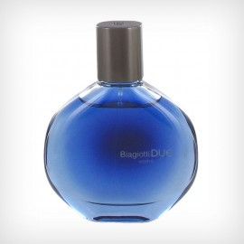 Poze After Shave Laura Biagiotti Due Uomo