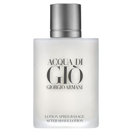 Poze After Shave Lotion Acqua di Gio for Him