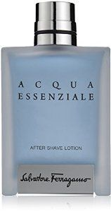 Poze After Shave Lotion Acqua Essenziale