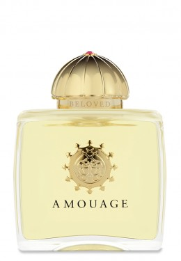 Poze Amouage Beloved