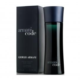 Armani Code Him