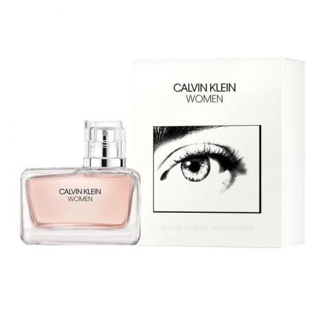 Poze Calvin Klein Woman