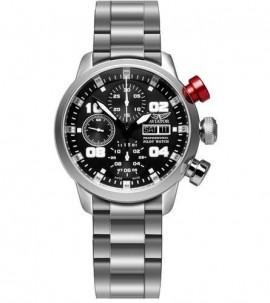 Ceas Aviator Professional Automatic P.4.06.0.016.5