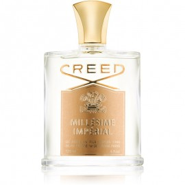 Poze Creed Millesime Imperial