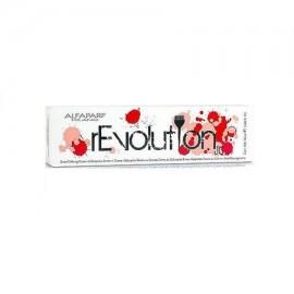 Crema de colorare directa Alfaparf Milano JC rEvolution nuanta Deep Red
