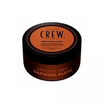 Crema de par American Crew Classic Defining Paste