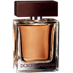 Poze D&G The One Men