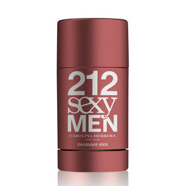 Deo Stick Carolina Herrera 212 Sexy Men