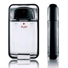 Poze Givenchy Play for Him