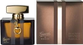 Gucci by Gucci EDP