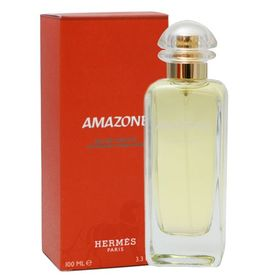 Hermes Amazone