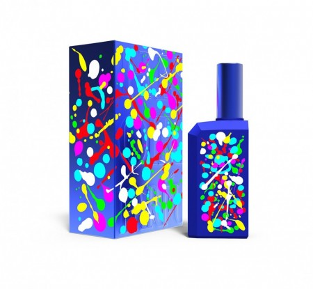 Poze Histoires de Parfums This is not a blue bottle 1.2