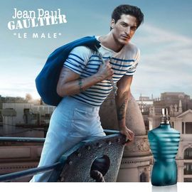 Poze Jean Paul Gaultier Le Male