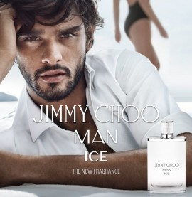 Poze Jimmy Choo Man Ice