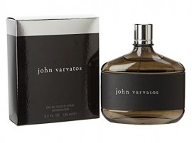 Poze John Varvatos Men