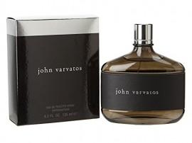Poze John Varvatos Men