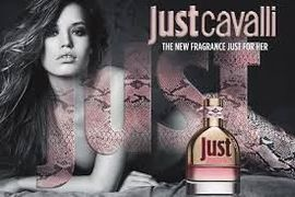 Poze Just Cavalli for Her