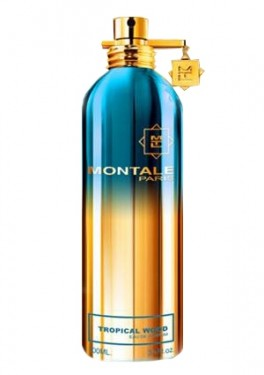 Poze Montale Tropical Wood