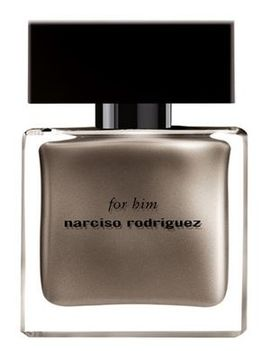 Poze Narciso Rodriguez For Him Eau de Parfum