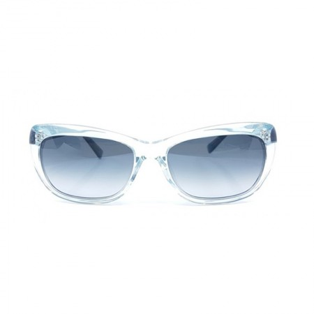 Ochelari de soare Calvin Klein Sea 4186S/54