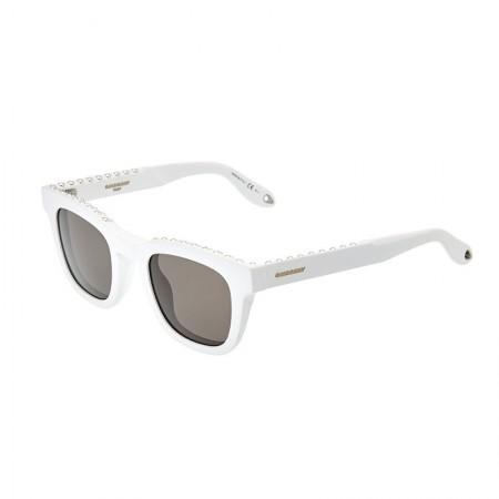 Ochelari de soare Givenghy unisex GV 7006/S 48mm